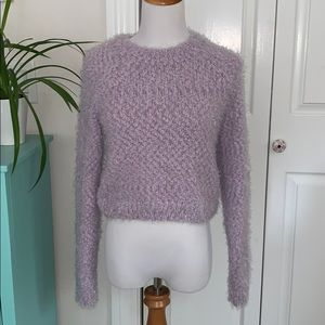 "Garage ""Cloud Like Slouchy"" Sweater NEW WITH TAGS"